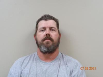 William Patrick Parker a registered Sex Offender of Alabama