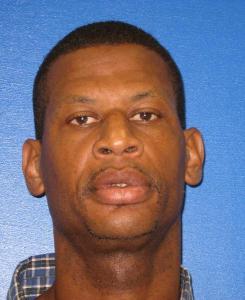 Kelvin Lee Brocks a registered Sex Offender of Alabama