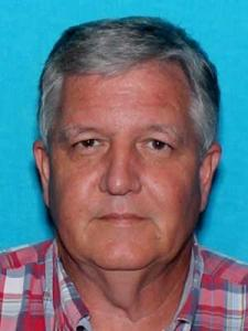 Donald Oneil Paulsen a registered Sex Offender of Alabama