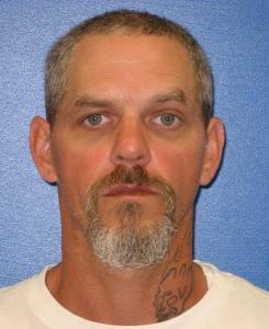 John William Eddleman a registered Sex Offender of Alabama