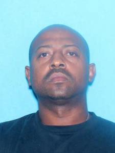 Dedrick Koryell Moore a registered Sex Offender of Alabama