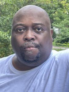 Leon Tyner a registered Sex Offender of Alabama
