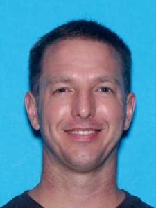Jeremy David Kistler a registered Sex Offender of Alabama