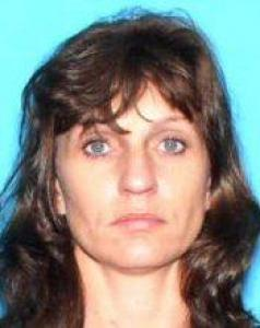 Helen Kovaleski Hawthorne a registered Sex Offender of Alabama