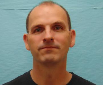 John Alfred Johnson Jr a registered Sex Offender of Alabama