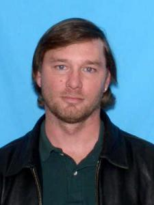 Brian Keith Winn a registered Sex Offender of Alabama