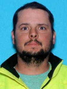 Derek Michael Vickery a registered Sex Offender of Alabama