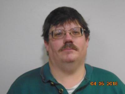 David James Schultz a registered Sex Offender of Alabama
