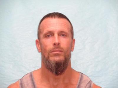 Kade Michael Henry a registered Sex Offender of Alabama