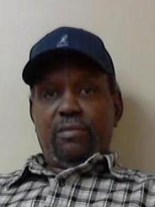 Steve Allen Bivens a registered Sex Offender of Alabama