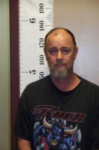 Jason Dale Spears a registered Sex Offender of Alabama