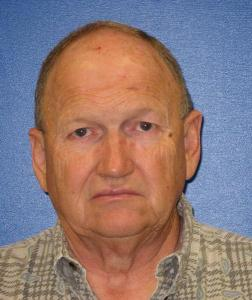 John Howe Johnson a registered Sex Offender of Alabama