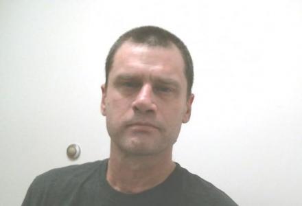Jerry Gordon Johnston Jr a registered Sex Offender of Alabama