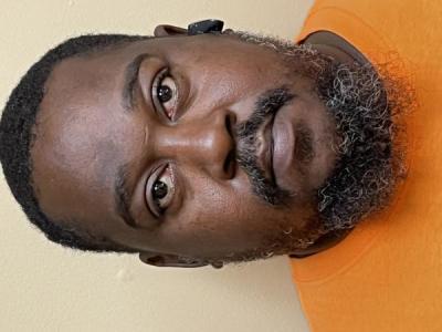 Kenny Wayne Malone a registered Sex Offender of Alabama