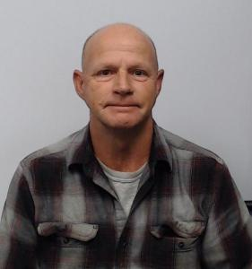 John Wayne Watkins a registered Sex Offender of Alabama