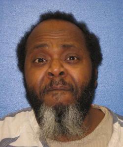 Carlton Keith Adams a registered Sex Offender of Alabama