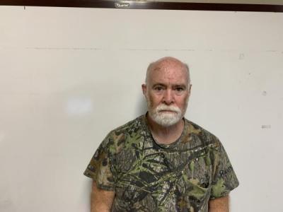 Daniel Mark Bailey a registered Sex Offender of Alabama