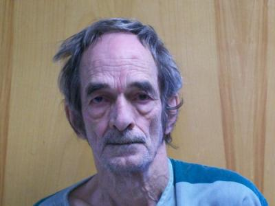 Gene Ray Darty a registered Sex Offender of Alabama