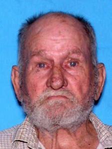 Joe Davis Sparks a registered Sex Offender of Alabama