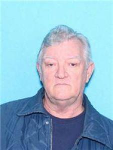 Charles Michael Craney a registered Sex Offender of Alabama