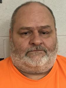 Robert Oneal Vining a registered Sex Offender of Alabama