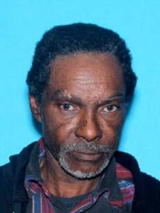 Gregory Donald Mckenzie a registered Sex Offender of Alabama