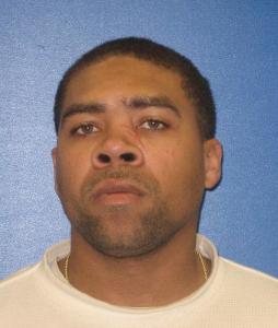 James Prenton Lee a registered Sex Offender of Alabama