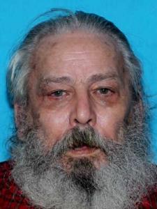 Kenneth Wayne Sanders a registered Sex Offender of Alabama