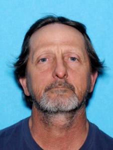 John Wesley Lawley Jr a registered Sex Offender of Alabama