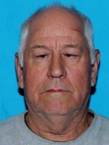 Noah Marlin Cook a registered Sex Offender of Alabama