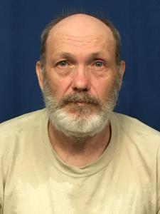 Gary Lynn Smith a registered Sex Offender of Alabama