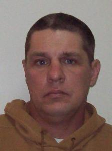William Robert Miles III a registered Sex Offender of Alabama