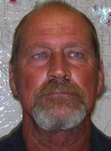 Gary Wayne Darty a registered Sex Offender of Alabama