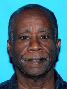 John Thomas Mcqueen Sr a registered Sex Offender of Alabama