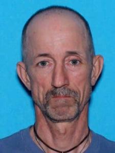 Michael Lynn Roberts a registered Sex Offender of Alabama