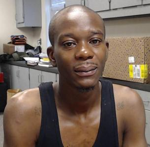 Christopher Deon Williams a registered Sex Offender of Alabama