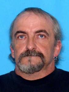 Mark Bowling a registered Sex Offender of Alabama