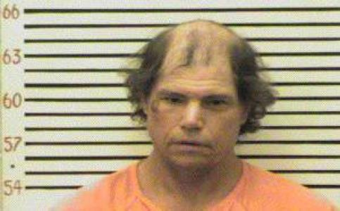 James Maurice Bass Jr a registered Sex Offender of Alabama