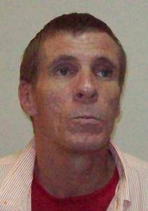 Craig Wayne Ogle Jr a registered Sex Offender of Alabama