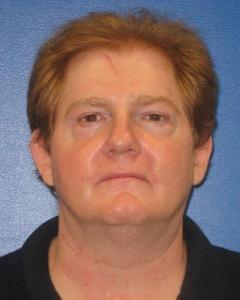 Dennis Unk Holmes a registered Sex Offender of Alabama