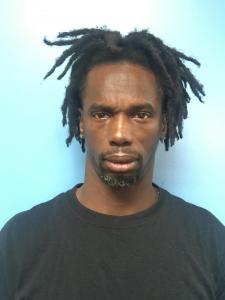 Travis Battle a registered Sex Offender of Alabama