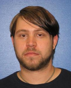 Jeremy Michael Kowitz a registered Sex Offender of Alabama