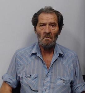 Bobby Joe Adams a registered Sex Offender of Alabama