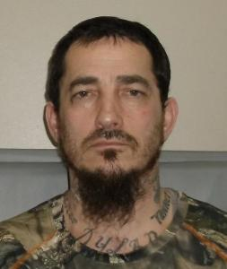 Joshua Wayne Burnett a registered Sex Offender of Alabama