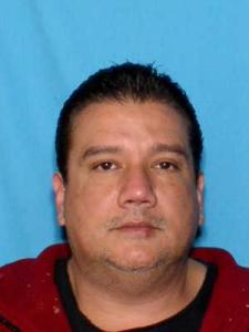 Mark Hiram Ilarraza a registered Sex Offender of Alabama