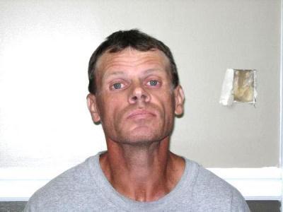 Kenneth Dean Collins a registered Sex Offender of Alabama