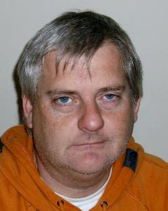 William David Freeman a registered Sex Offender of Alabama
