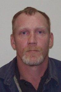 Jeffery Lynn Abbott a registered Sex Offender of Alabama