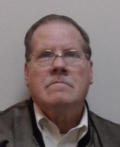 Donald Ray Burnette Sr a registered Sex Offender of Alabama