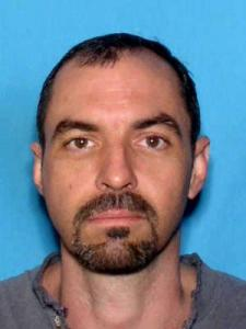 Brian Nelson Blake a registered Sex Offender of Alabama